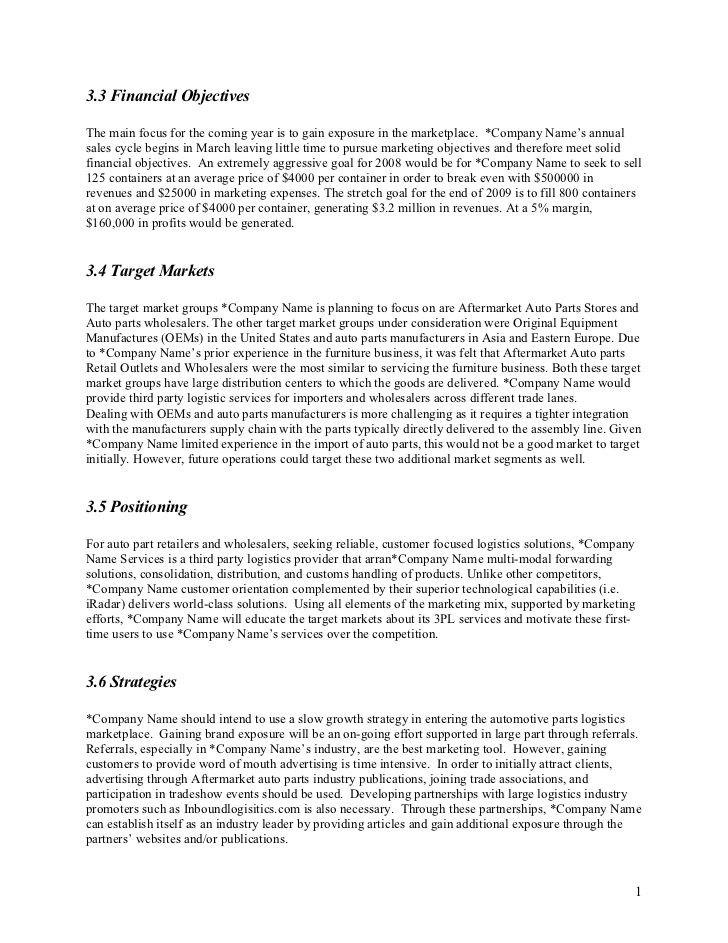 The 25+ best Proposal writing sample ideas on Pinterest Proposal - sample work proposal