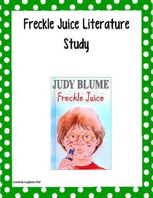 Peste 1000 de idei despre Freckle Juice pe Pinterest | Standarde ...
