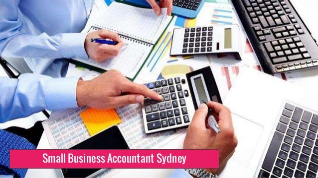 5 Accounting Tips For Small Businesses To Keep Their Financial Records In Order Bookkeeping Services Accounting Services Bookkeeping Business
