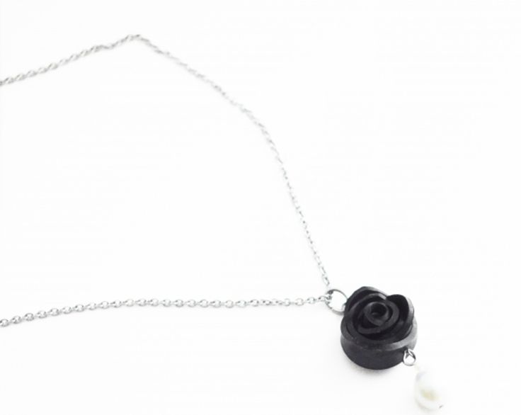 88 best Lively leaf recycled bicycle inner tube jewelry images on