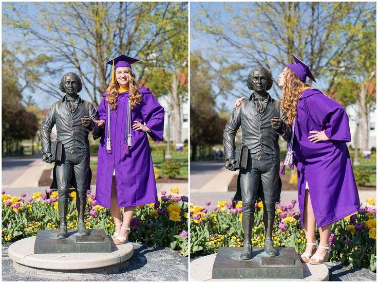 Jmu Graduation 2020.James Madison University Senior Photographer Brett Denfeld