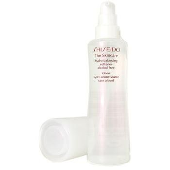 Shiseido The Skincare Hydro-Balancing Softener Alcohol-Free 5oz./150ml -- Read more  at the image link.