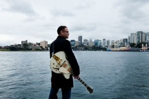 More Artists, Extra Stage – The Road To Bluesfest 2014 #13 | robdickens101