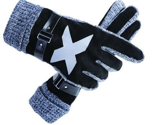 Fashionable Winter Gloves Warmest Winter Gloves