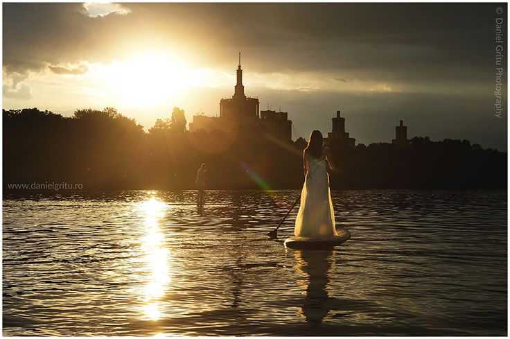OUR FAIRYTALE PLACE #trashthedress #afterweddingsession #amazinglight #perfectlight #wedding #fotografnunta #sedintafotodupanunta #luminamaiubeste #love #sup #fitandfun #photographer #danielgrituphotography photo&editing by Daniel Gritu Photography www.danielgritu.ro BOOK US NOW | contact@danielgritu.ro | 0756063333