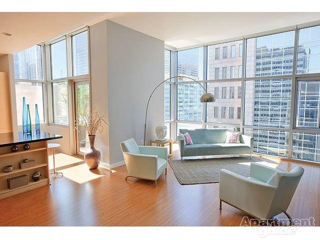 The Element Apartments Dallas Tx 75201 Apartments For Rent Corporate Housing Dallas Apartment Apartment