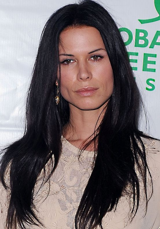 18 Best Rhona Mitra Images On Pinterest  Rhona Mitra, Beautiful Celebrities And -9299