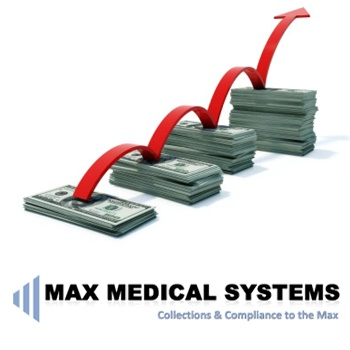Are you looking for best medical billing services in around usa, Max Medical System specializes in solving faster medical denied insurances.