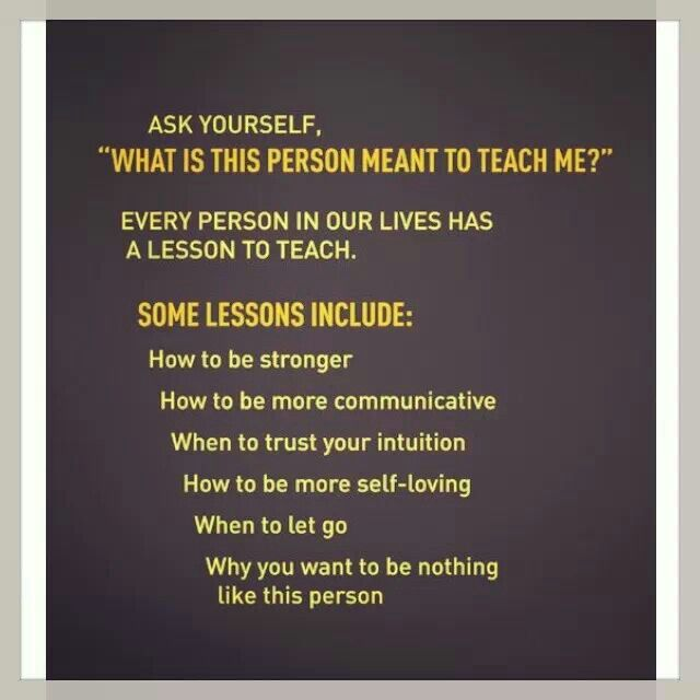 Spiritual Quotes About Life Lessons: Motivational Quotes About Life Lessons. QuotesGram