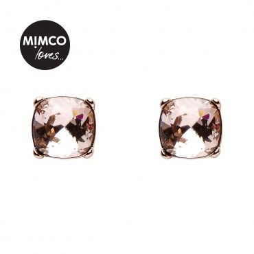 JEWELSTUD - Stud - Earrings - Jewellery - Mimco