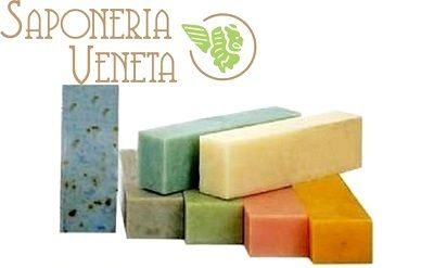 """""""CARE & CURE"""" with all organic products inside Mirabiliashop.com  The new Italian Shopping Mall...with prices managed directly from artisan producers!!! Shops:  http://www.mirabiliashop.com/negozi%20n.htm"""