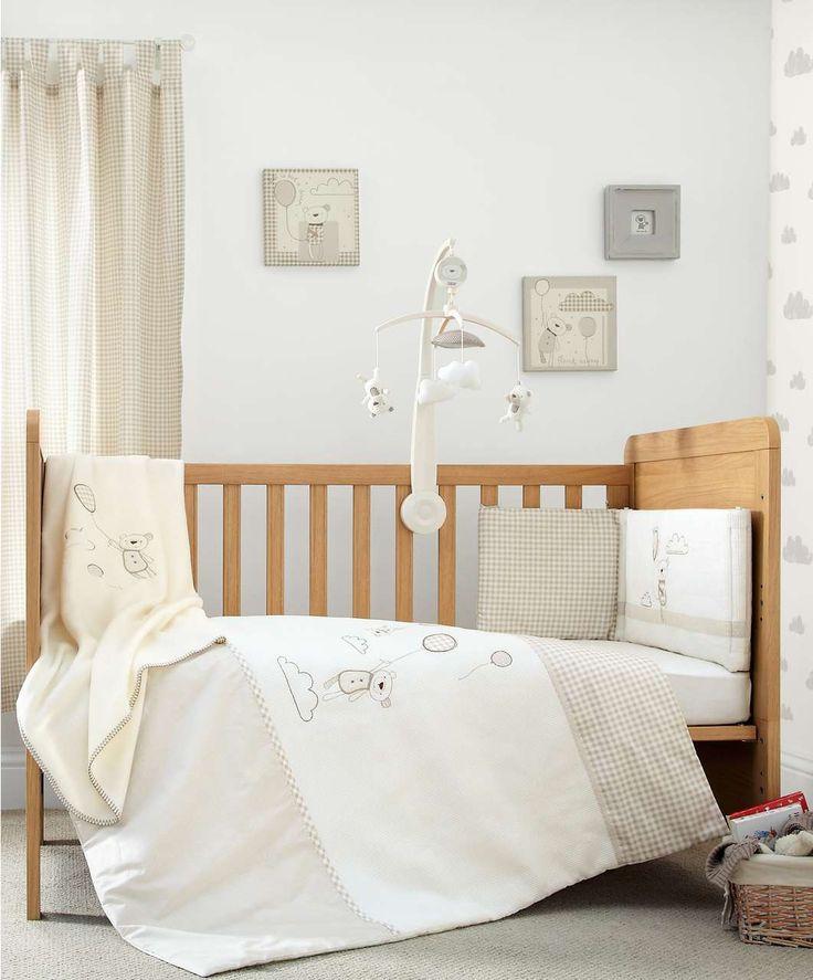 Cot Bedding Sets Uk Mamas And Papas