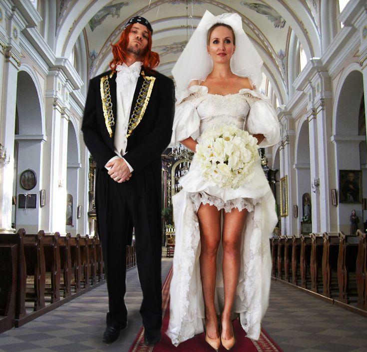 Family Halloween Costumes November Rain Axl Rose Sephanie Seymour Slash Couple Costume Ideas Guns N