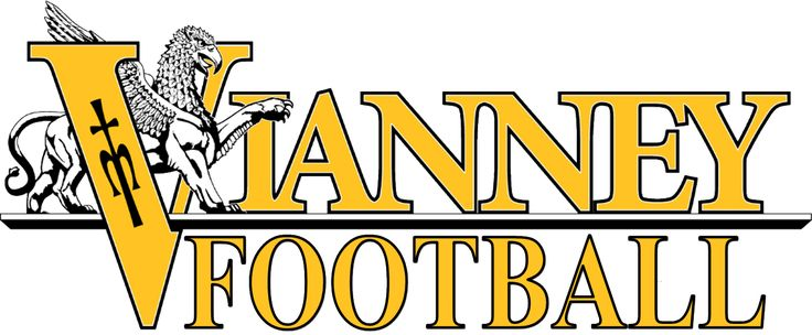 St. John Vianney High School | Football
