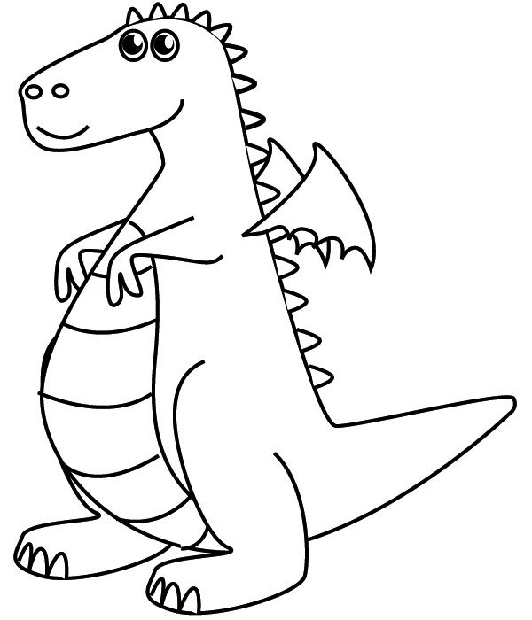 Google Image Result for http://www.thedrawbot.com/files/2011/02/coloring-dragon.jpg