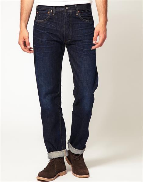 Магазин джинсы мужские levis