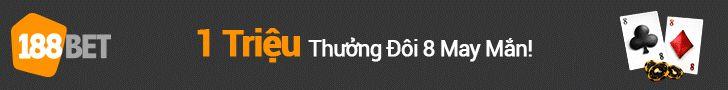 http://ift.tt/2yn3N0q - www.banh88.info - Tips FREE - Mr Winner Giải Mã Kèo bóng đá ngon ăn ngày 10/11/2017Hướng dẫn anh em đăng ký tài khoản W88 - nhà cái Top 1 châu á  (SoikeoPlus.com - Soi keo nha cai tip free phan tich keo du doan & nhan dinh keo bong da)  ==>> ĐĂNG KÝ M88 NHẬN NGAY KHUYẾN MẠI 100% CHO THÀNH VIÊN MỚI!  ==>> CƯỢC THẢ PHANH - RÚT VÀ GỬI TIỀN KHÔNG MẤT PHÍ TẠI W88  ==>> Nhận Ngay Iphone X và 5 chuyến đến Anh xem Premier League tại FUN88!  ==>> 188BET thưởng 100% đến…