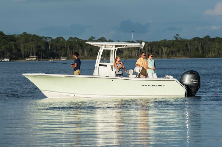25 best triton 225 2015 images on pinterest fishing for Best boat for fishing and family