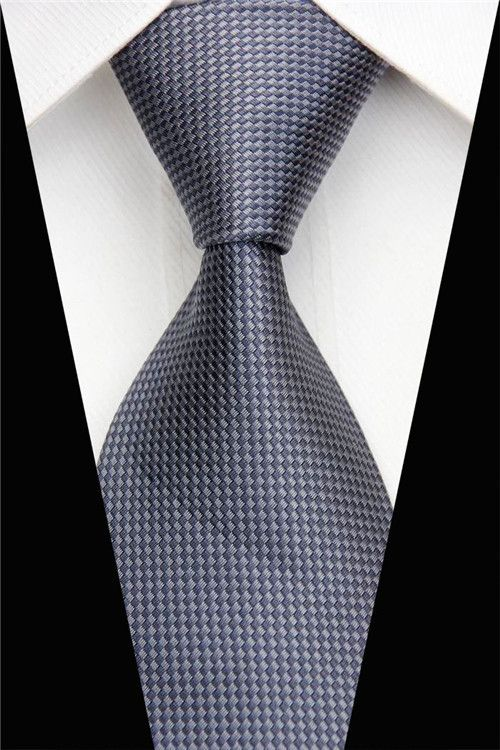 1000+ ideas about Mens Party Wear on Pinterest