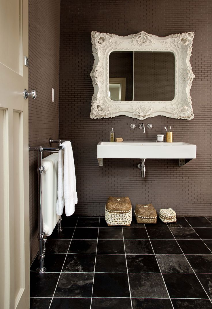 create tiles tile a stylish floors and pattern floor bathroom ideas design to
