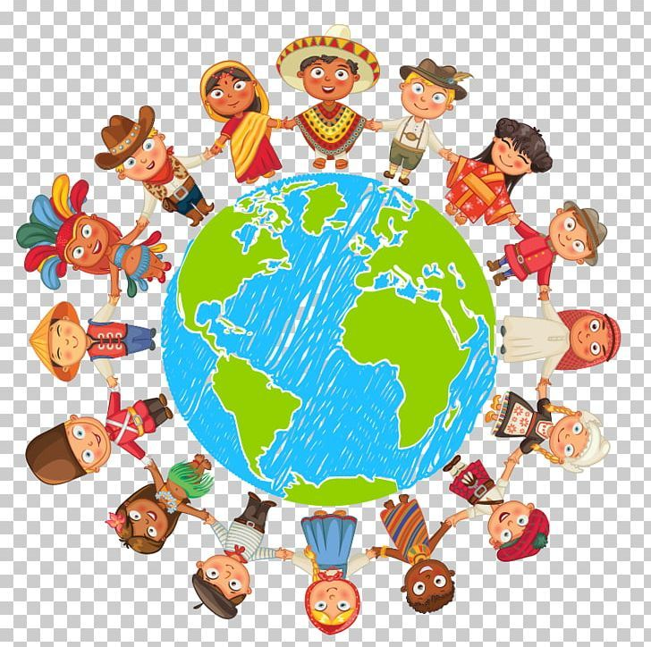Culture Day Cultural Day 2018 Cultural Diversity Png Circle Cultural Diversity Culture Culture Day Cultures Culture Day Culture Cultural Diversity