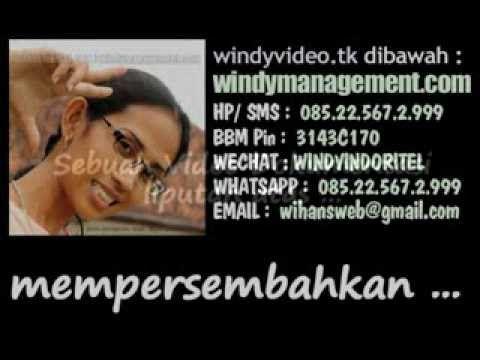 Video Dokumentasi Pernikahan AYIS & IKA - Scene 1