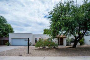 Scottsdale Homes For Sale for under $300,000  $295,000, 3 Beds, 2 Baths, 1,852 Sqr Feet  Wonderful neighborhood, floorplan, schools and location. Two AC units less  ..   http://mikebruen.searchforhomesinarizona.com/property/22-5641441-5107-E-Columbine-Drive-Scottsdale-AZ-85254