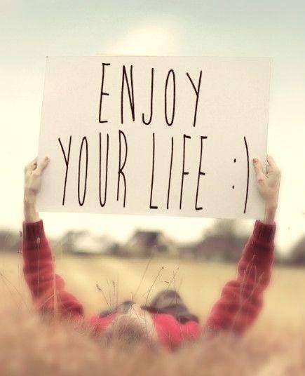 Η ΑΠΟΚΑΛΥΨΗ ΤΟΥ ΕΝΑΤΟΥ ΚΥΜΑΤΟΣ: «Θετική ψυχολογία κάθε μέρα…Γίνεται
