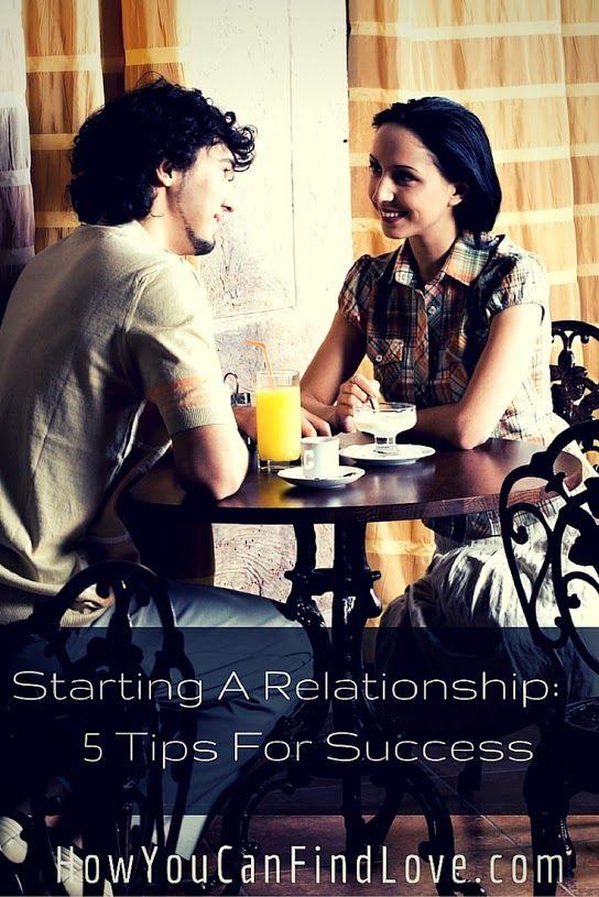 Free live dating advice