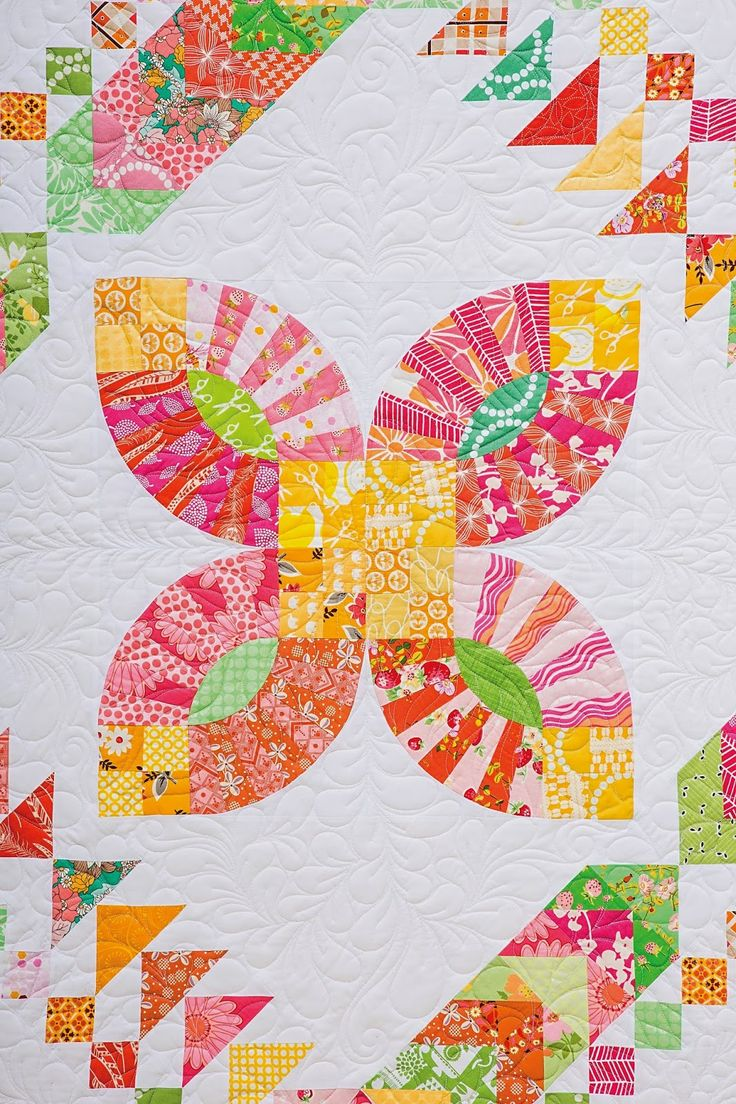 1000+ images about Quiet Quilts.... on Pinterest Quilt, Machine ... - ^