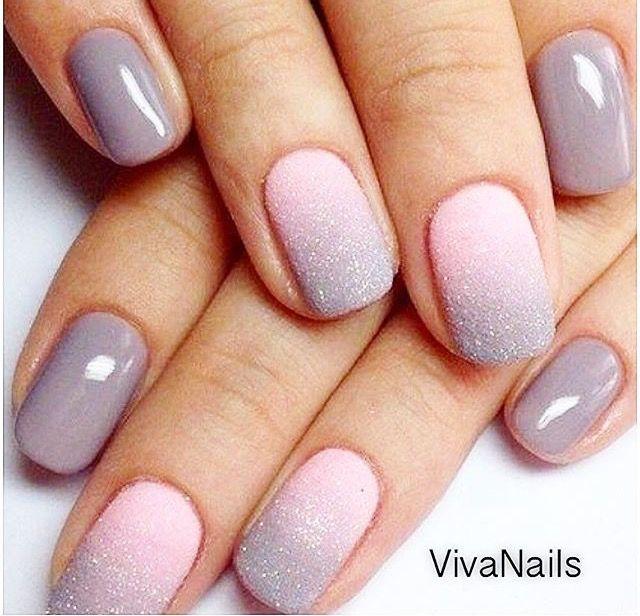 421 mejores imágenes de Nails Design en Pinterest | Uñas bonitas ...