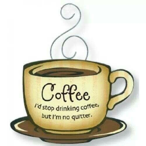12 best Thursday Coffee images on Pinterest | Throwback ...
