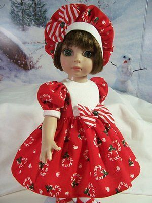 Candy-Cane-Hearts-Made-for-10-Patsy-10-Ann-Estelle-by-TDDesigns. SOLD 11/30/14 for $49.08