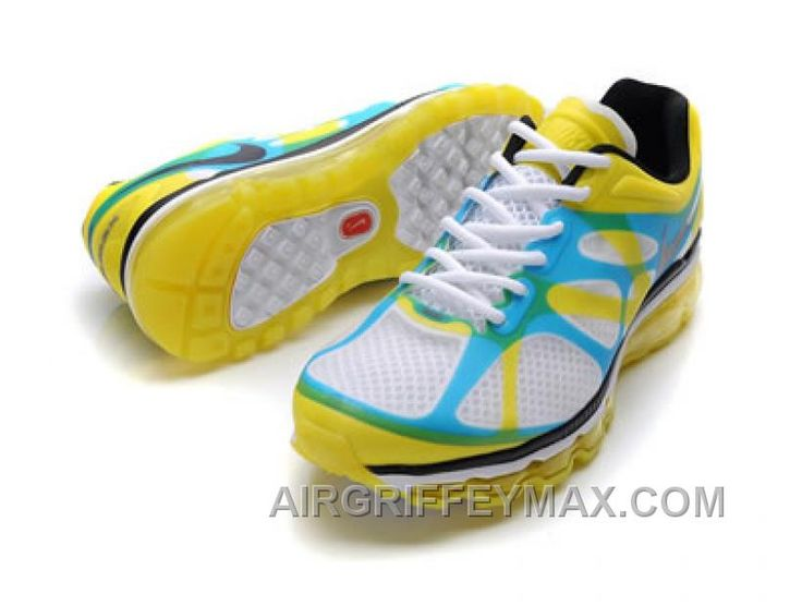 http://www.airgriffeymax.com/mens-nike-air-max-2012-netty-m12n047-online.html MENS NIKE AIR MAX 2012 NETTY M12N047 ONLINE Only $102.00 , Free Shipping!