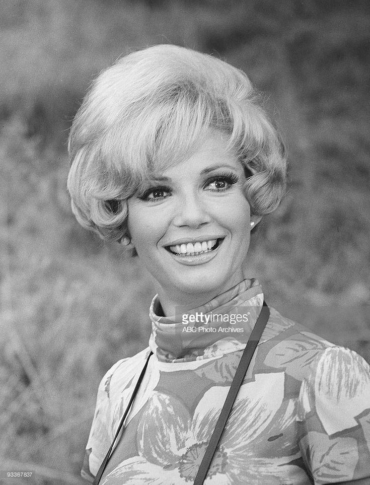 Ruta Lee 1967