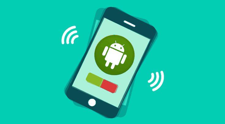 Android istenmeyen (spam) aramaları tespit etmeye başladı! #İşCep #AnındaBankacılık #teknoloji #mobilhaber #mobiluygulama #mobilhayat #technology #mobilcihaz #teknolojihaberleri #haber #mobil #akıllıtelefon #mobilephone #uygulamalar #applications #Android