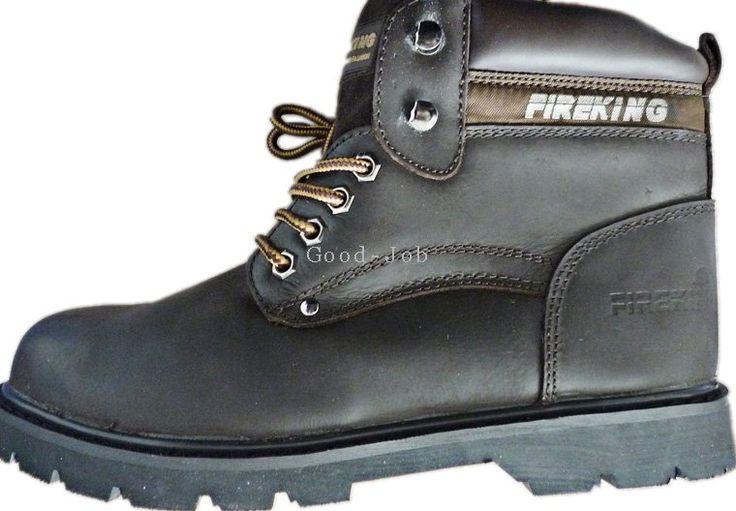 Защитная обувь uvex - спортивный дизайн и исключительная безопасность