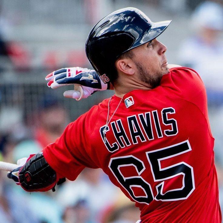 Pin By R S On Boston Red Sox Draft Picks Prospects Boston Red Sox Baseball Red Sox Baby Red Sox Baseball