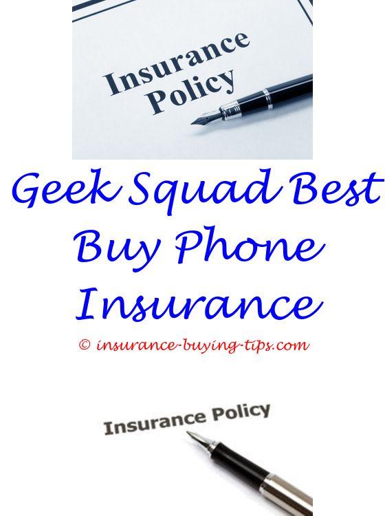 Best  Flood Insurance Ideas On   Emergency