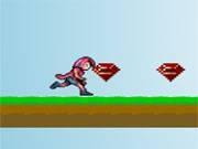 Jocuri de top sau jocuri cu rex noi http://www.ecookinggamesonline.com/burger-games/279/tiger-burger sau similare