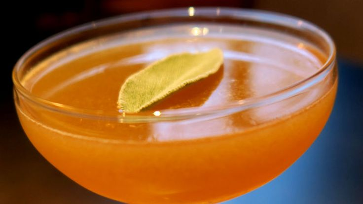 Come preparare Cocktail arance, mele e Sherry col Bimby della Vorwerk, impara a preparare deliziosi piatti con le nostre ricette bimby