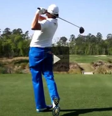 12 best Golf Swings images on Pinterest | Chair swing, Swing sets ...