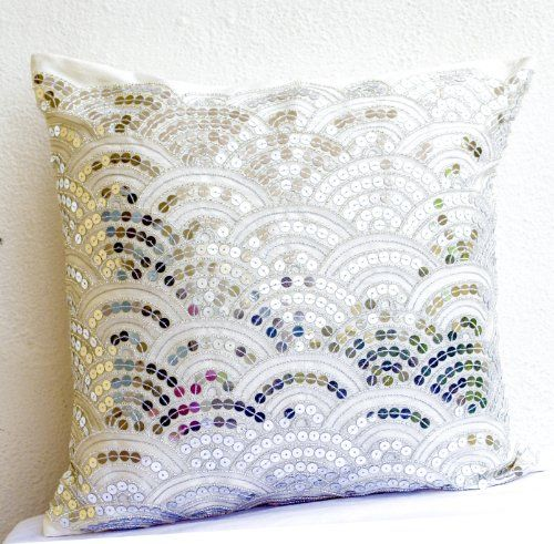 find this pin and more on decorative throw pillows