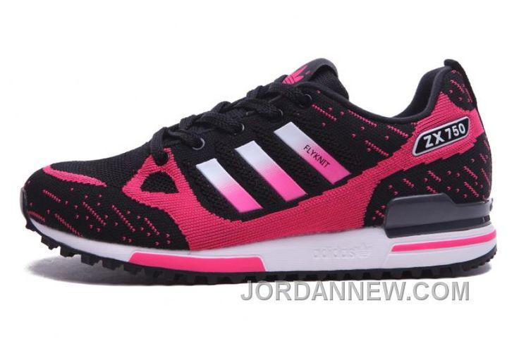 http://www.jordannew.com/adidas-zx750-women-rose-red-black-for-sale.html ADIDAS ZX750 WOMEN ROSE RED BLACK LASTEST Only $70.00 , Free Shipping!