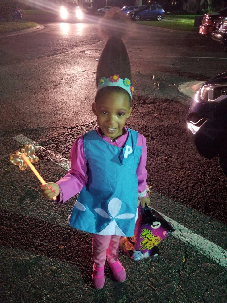 Princess Poppy costume #iamsarbri  #princess #DarlingDiva  #BlueLotusDynastyBoutique  #mesoanime #meso.sutajio