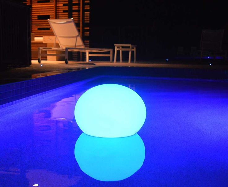 Best 20+ Inground Pool Lights Ideas On Pinterest | Swimming Pools, Inground Pool  Designs And Backyard Pools
