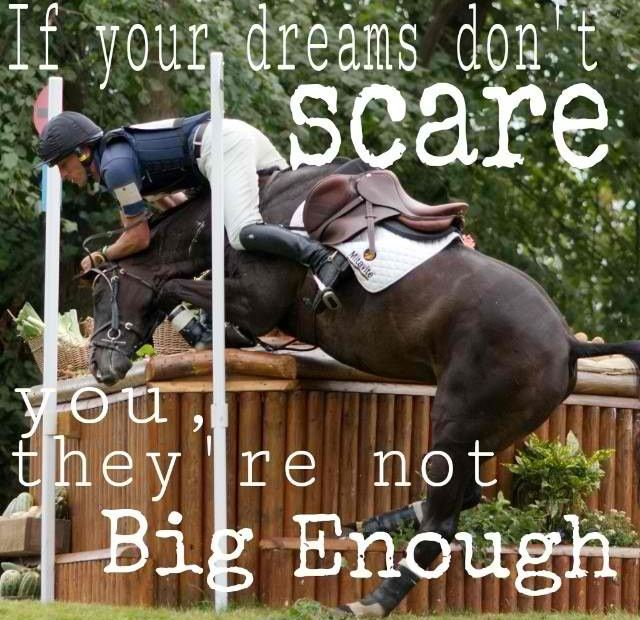 380 best Quotes for horse riders or cowgirls images on ...
