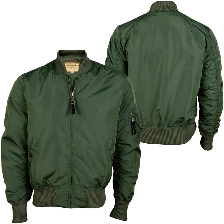 Alpha-Industries-Ma-1-Tt-Men-Bomber-Jacket-Green_Alpha-Industries-63579_0.jpg 1500×1500 pixels