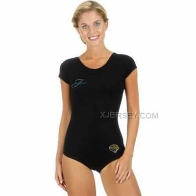 http://www.xjersey.com/jacksonville-jaguars-black-women-swimsuit.html JACKSONVILLE JAGUARS BLACK WOMEN SWIMSUIT Only $30.00 , Free Shipping!