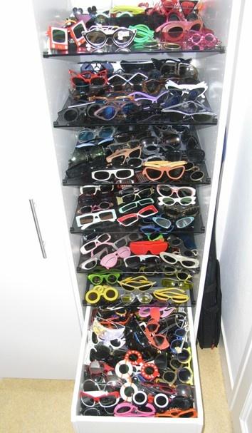 aparte brillen - Google zoeken